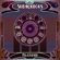 Subaqueous - Dusk's Dawning (Yaima Remix)