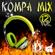 Gel aw kore (2k7 Instrumental) - Momo Star