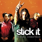 Stick It (Original Soundtrack)