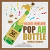 Pop Ah Bottle Patrol Riddim Single
