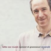 Raymond Van Het Groenewoud - Vrouwen