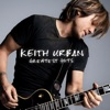Greatest Hits, Keith Urban