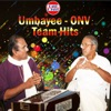Umbayee Onv Team Hits