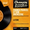La terre (Stereo version) - EP, Franck Pourcel and His Orchestra