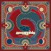 Amorphis - Bad Blood Grafik