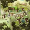 Earlimart - The World artwork
