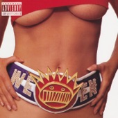 Ween - Spinal Meningitis (Got Me Down)