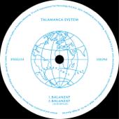 Balanzat (Tuff City Kids Remix)