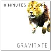 8 Minutes to Burn - Electric Li-Ion
