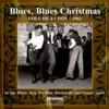 Blues Blues Christmas, Vol 4