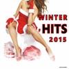 2015 Winter Hits