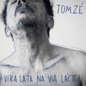 Tom Zé - Salva a Humanidade (feat. Trupe Chá de Boldo)