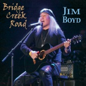 Jim Boyd - Bricklayer Blues