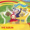 Teletubbies - Teletubbies Say