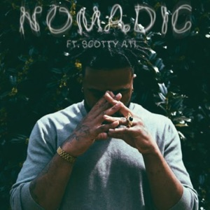 Nomadic (feat. Scotty ATL) - Single Mp3 Download