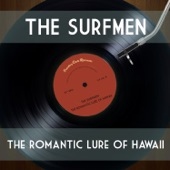 The Surfmen - Beyond the Reef