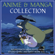 Anime and Manga Collection - Soundtrack Highlights from Studio Ghibli and Many More, Vol. 1 (Cover Version) - Mononoke Ensemble