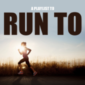 A Playlist to Run To