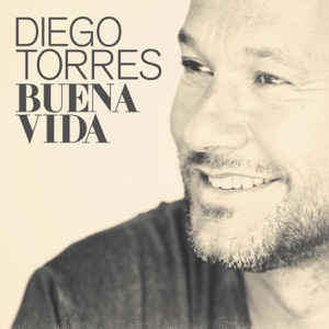 Buena Vida Mp3 Download