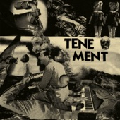 Tenement - You Keep Me Cool