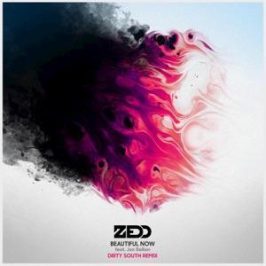 Beautiful Now (feat. Jon Bellion) [Dirty South Remix] - Single Mp3 Download