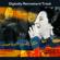 Umm Kulthum - Seret El Hob - El Ward Gamel (Remastered)
