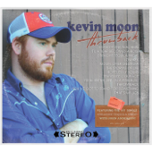 You've Got to Stand for Something (feat. Aaron Tippin)