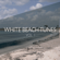 Varios Artistas - White Beach Tunes, Vol. 1 (Pure Chill out Moods)