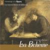 La Bohéme - Giacomo Puccini - Orchestra del Teatro alla Scala di Milano, Coro Teatro alla Scala di Milano, Carlos Kleiber & Various Artists