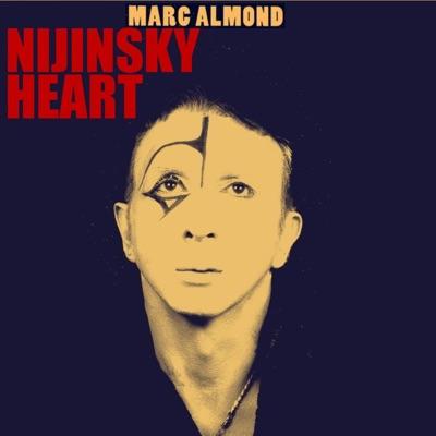 Nijinsky Heart - Single - Marc Almond