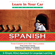 Henry N. Raymond - Learn in Your Car: Spanish, The Complete Language Course