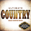 Ultimate: Country - Various Artists
