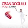 Ozan Doğulu - Sözlerimi Geri Alamam (feat. Şebnem Ferah) artwork