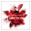 Herencia Flamenca Flamencos