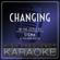 Changing (Instrumental Version) - High Frequency Karaoke