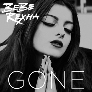 Gone - Single Mp3 Download