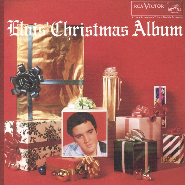 christmas songs by sinatra by frank sinatra on apple music - The Sinatra Christmas Album