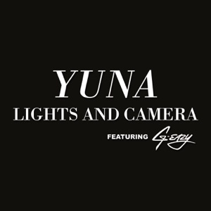 Lights and Camera (feat. G-Eazy) - Single Mp3 Download