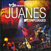 A Dios Le Pido (MTV Unplugged) - Juanes
