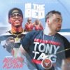 In the Bed (feat. August Alsina) - Single