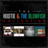 The Hootie & the Blowfish Collection ジャケット写真