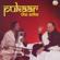 Pukaar - The Echo - Nusrat Fateh Ali Khan & Sultan Khan