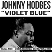 Johnny Hodges - You Need to Rock