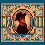Blues People - Eric Bibb