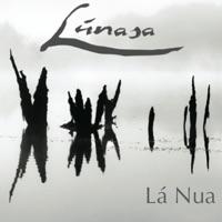 Lá Nua by Lúnasa on Apple Music