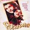 Pocket Maar (Original Motion Picture Soundtrack)