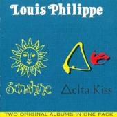 Louis Philippe - Carioca