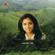 Pudhiya Mugam - EP - Vairamuthu