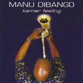 Manu Dibango - Ongele Mba