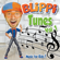 Going to the Zoo (feat. Nicky Notes) - Blippi